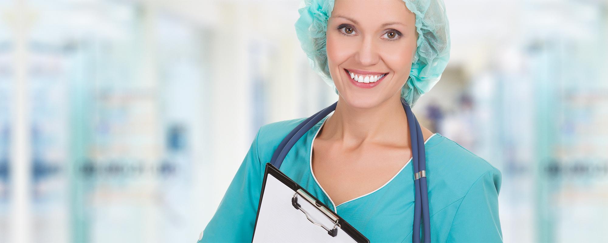 Medizinischer Dienst <span>Ihr Arzt und Apotheken Service online</span>
